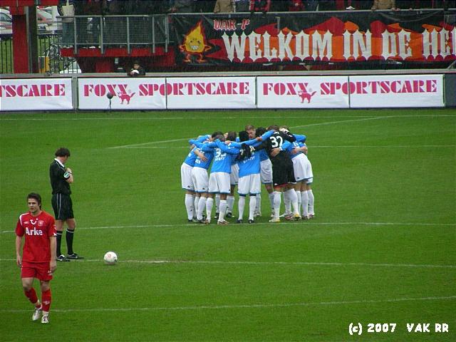 FC Twente - Feyenoord 3-0 11-02-2007 (35).JPG