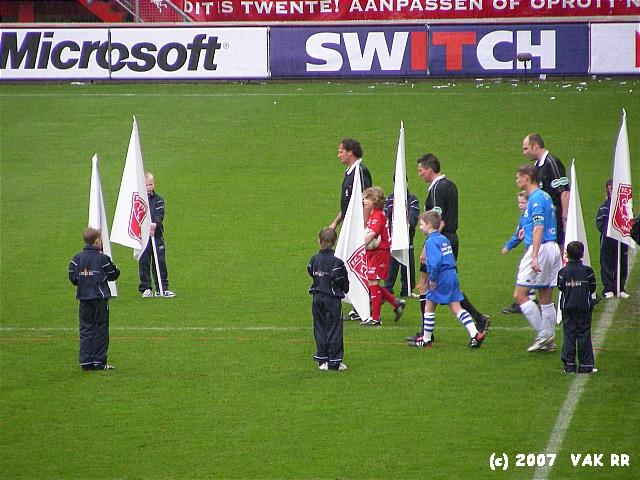 FC Twente - Feyenoord 3-0 11-02-2007 (39).JPG