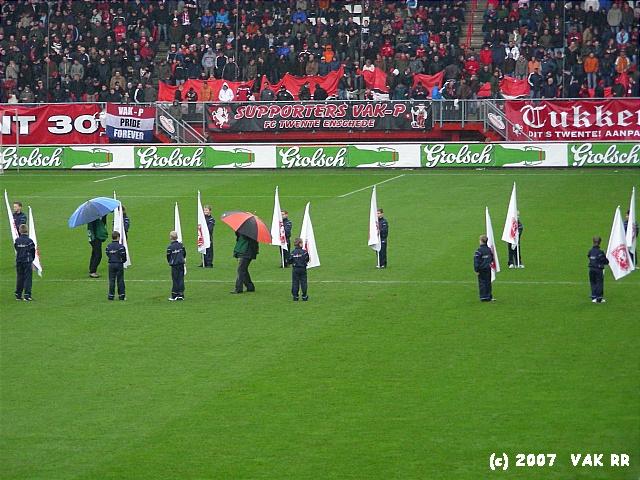 FC Twente - Feyenoord 3-0 11-02-2007 (40).JPG