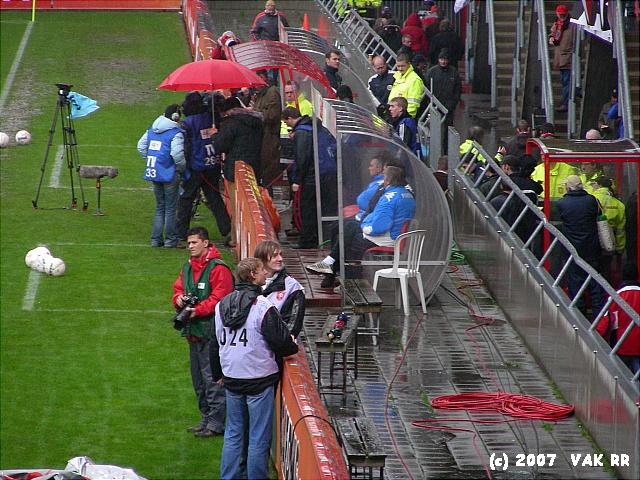 FC Twente - Feyenoord 3-0 11-02-2007 (41).JPG