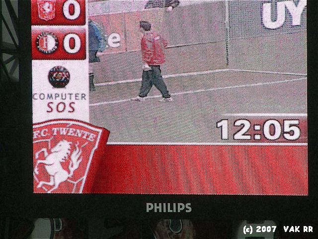 FC Twente - Feyenoord 3-0 11-02-2007 (42).JPG