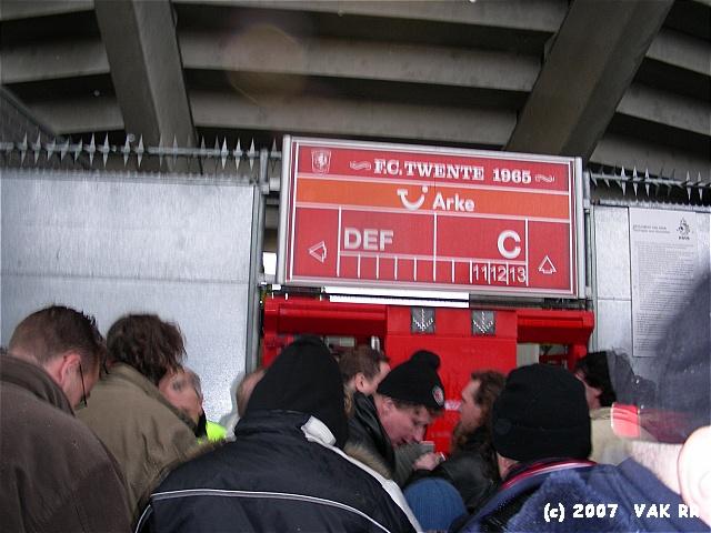 FC Twente - Feyenoord 3-0 11-02-2007 (45).JPG