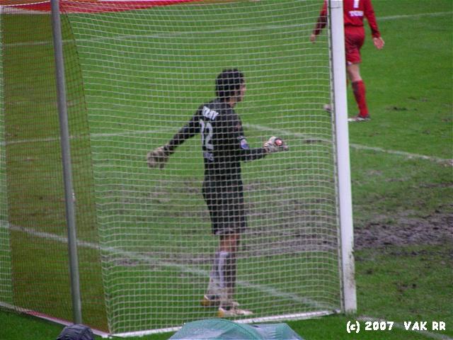 FC Twente - Feyenoord 3-0 11-02-2007 (5).JPG