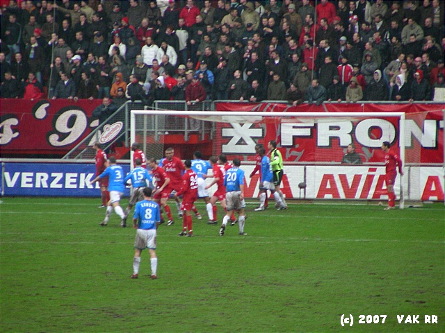 FC Twente - Feyenoord 3-0 11-02-2007 (7).JPG