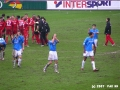 FC Twente - Feyenoord 3-0 11-02-2007 (1).JPG