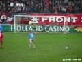 FC Twente - Feyenoord 3-0 11-02-2007 (10).JPG