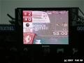 FC Twente - Feyenoord 3-0 11-02-2007 (11).JPG