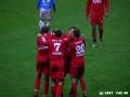 FC Twente - Feyenoord 3-0 11-02-2007 (13).JPG