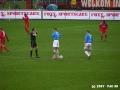 FC Twente - Feyenoord 3-0 11-02-2007 (16).JPG