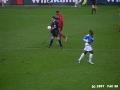 FC Twente - Feyenoord 3-0 11-02-2007 (17).JPG