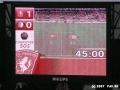 FC Twente - Feyenoord 3-0 11-02-2007 (20).JPG