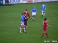 FC Twente - Feyenoord 3-0 11-02-2007 (22).JPG