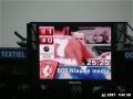 FC Twente - Feyenoord 3-0 11-02-2007 (24).JPG