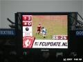 FC Twente - Feyenoord 3-0 11-02-2007 (3).JPG