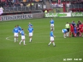 FC Twente - Feyenoord 3-0 11-02-2007 (36).JPG
