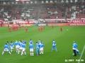 FC Twente - Feyenoord 3-0 11-02-2007 (43).JPG