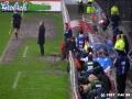 FC Twente - Feyenoord 3-0 11-02-2007 (6).JPG