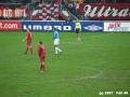 FC Twente - Feyenoord 3-0 11-02-2007 (8).JPG