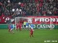 FC Twente - Feyenoord 3-0 11-02-2007 (9).JPG