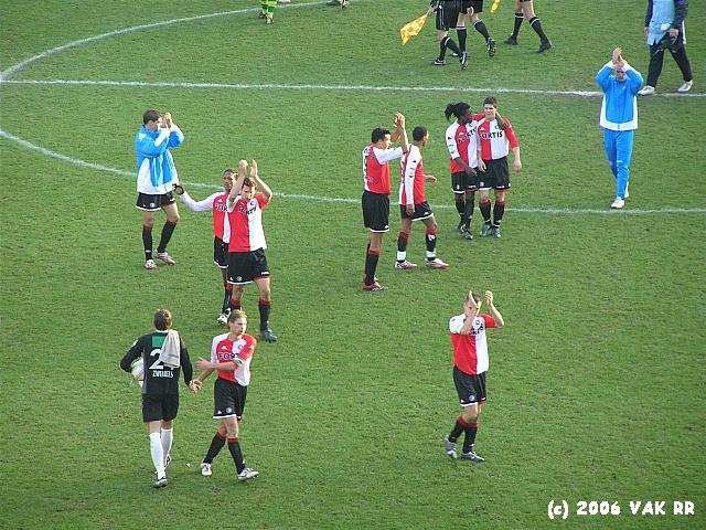 Feyenoord - ADO den haag 3-1 10-12-2006 (1).JPG