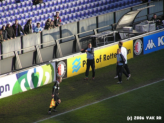 Feyenoord - ADO den haag 3-1 10-12-2006 (22).JPG