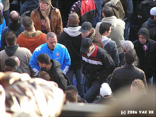 Feyenoord - ADO den haag 3-1 10-12-2006 (24).JPG