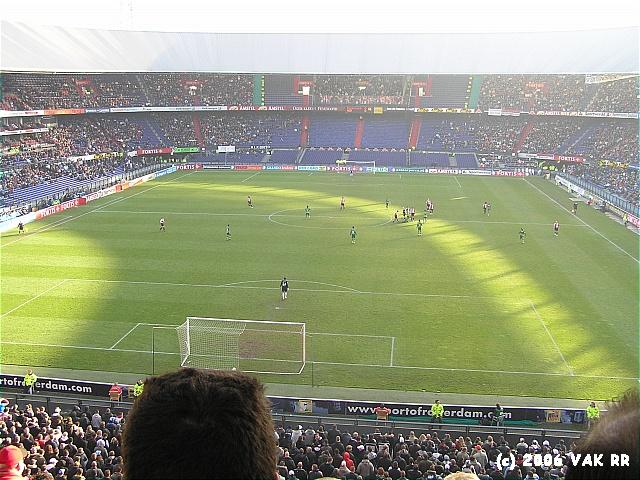 Feyenoord - ADO den haag 3-1 10-12-2006 (36).JPG