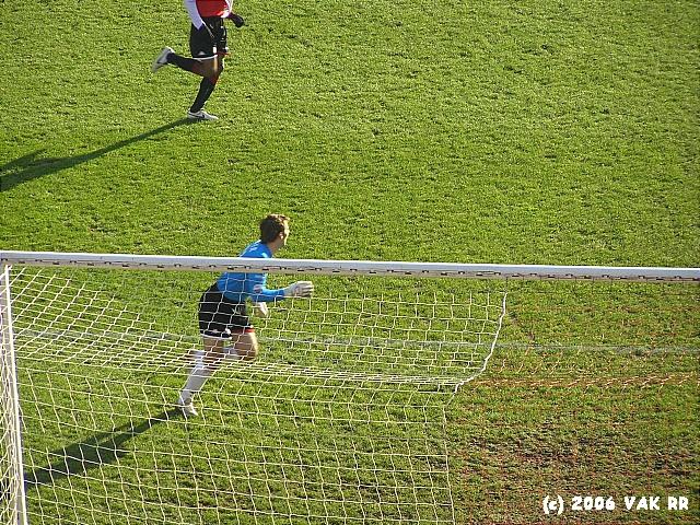 Feyenoord - ADO den haag 3-1 10-12-2006 (51).JPG