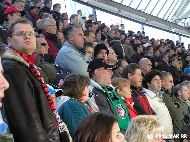 Feyenoord - ADO den haag 3-1 10-12-2006 (58).JPG
