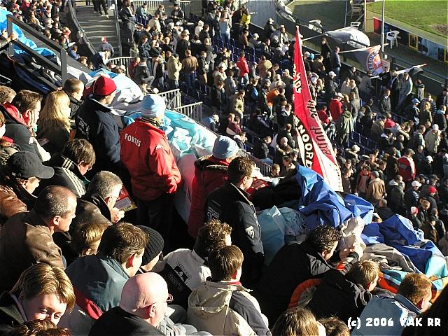 Feyenoord - ADO den haag 3-1 10-12-2006 (63).JPG