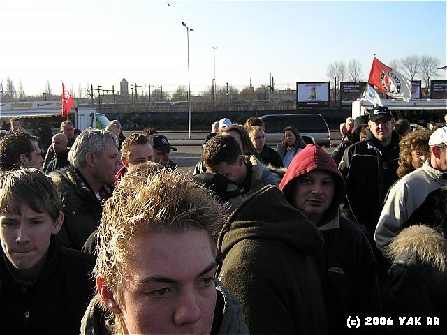 Feyenoord - ADO den haag 3-1 10-12-2006 (67).JPG