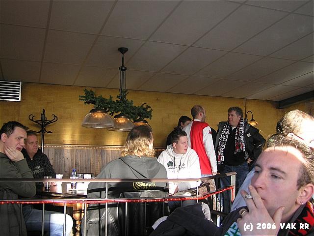 Feyenoord - ADO den haag 3-1 10-12-2006 (68).JPG