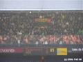 Feyenoord - ADO den haag 3-1 10-12-2006 (11).JPG