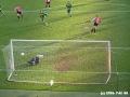 Feyenoord - ADO den haag 3-1 10-12-2006 (13).JPG