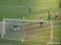 Feyenoord - ADO den haag 3-1 10-12-2006 (17).JPG