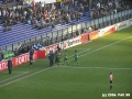 Feyenoord - ADO den haag 3-1 10-12-2006 (18).JPG