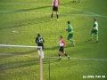 Feyenoord - ADO den haag 3-1 10-12-2006 (19).JPG