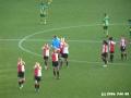 Feyenoord - ADO den haag 3-1 10-12-2006 (2).JPG