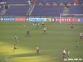 Feyenoord - ADO den haag 3-1 10-12-2006 (20).JPG
