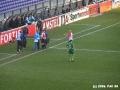 Feyenoord - ADO den haag 3-1 10-12-2006 (21).JPG