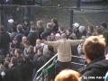Feyenoord - ADO den haag 3-1 10-12-2006 (26).JPG