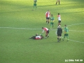 Feyenoord - ADO den haag 3-1 10-12-2006 (28).JPG