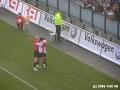 Feyenoord - ADO den haag 3-1 10-12-2006 (30).JPG