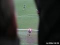 Feyenoord - ADO den haag 3-1 10-12-2006 (31).JPG