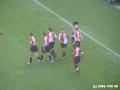 Feyenoord - ADO den haag 3-1 10-12-2006 (32).JPG