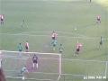 Feyenoord - ADO den haag 3-1 10-12-2006 (34).JPG