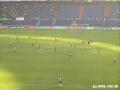 Feyenoord - ADO den haag 3-1 10-12-2006 (38).JPG