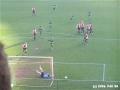 Feyenoord - ADO den haag 3-1 10-12-2006 (39).JPG
