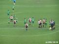 Feyenoord - ADO den haag 3-1 10-12-2006 (4).JPG