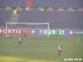 Feyenoord - ADO den haag 3-1 10-12-2006 (43).JPG